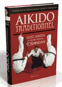 Aïkido traditionnel.pdf