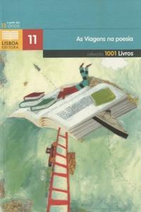Graça Magalhães - As Viagens na poesia.