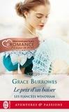 Grace Burrowes - Les fiancées Windham Tome 4 : Le prix d'un baiser.