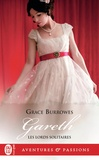 Grace Burrowes - Les lords solitaires Tome 6 : Gareth.