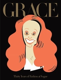Grace - Thirty years of fashion at Vogue.pdf