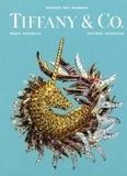 Grace Mirabella - Tiffany & Co.
