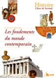 Gracia Dorel-Ferré et  Collectif - .