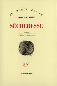 Graciliano Ramos - Sécheresse.