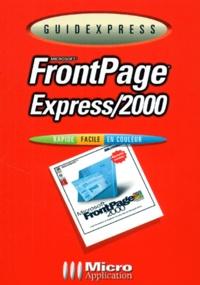 FrontPage Express-2000 - Microsoft.pdf