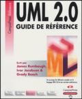 Grady Booch et Ivar Jacobson - UML 2 - Guide de référence.