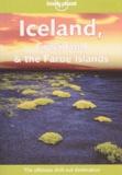 Graeme Cornwallis et Deanna Swaney - Iceland, Greenland & the Faroe Islands.