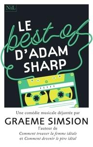 Graeme Simsion - Le best of d'Adam Sharp.