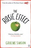 Graeme Simsion - The Rosie Effect.