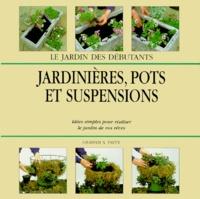 Jardinières, pots et suspensions.pdf