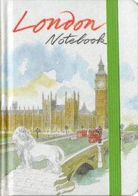 Notebook Londres.pdf