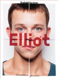Graham Gardner - Elliot.
