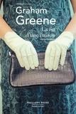 Graham Greene - La fin d'une liaison.