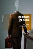 Graham Greene - Nouvelles complètes - Tome 1, Mr Lever court sa chance.