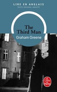 The Third Man.pdf