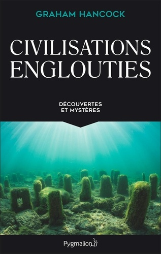 Civilisations englouties - Format ePub - 9782756429618 - 17,99 €