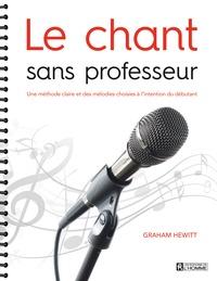 Le chant sans professeur - Une méthode claire et des mélodies choisies à lintention du débutant.pdf