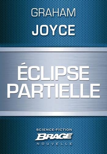 Eclipse partielle