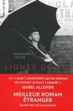 Graham Joyce - Lignes de vie.