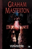 Graham Masterton - Descendance.
