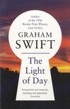 Graham Swift - The Light of Day.
