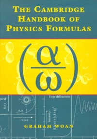The Cambridge Handbook Of Physics Formulas.pdf