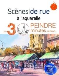 Scènes de rue à laquarelle.pdf