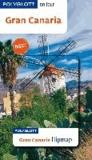 Gran Canaria - Polyglott on tour mit Flipmap.