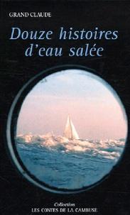 Douze histoires deau salée.pdf
