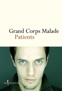 Google book downloader pour Android Patients 9782359491173 PDF PDB par Grand corps malade