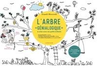 Larbre génialogique.pdf