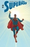 Grant Morrison et Frank Quitely - All-Star Superman.