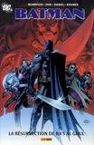 Grant Morrison et Paul Dini - Batman  : La résurrection de Ra's al Ghul.