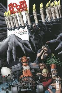 Grant Morrison et Richard Case - Doom Patrol Tome 3 : .