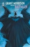 Grant Morrison et Andy Kubert - Grant Morrison présente Batman Intégrale Tome 1 : .