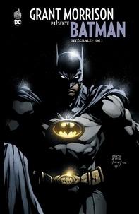 Grant Morrison présente Batman Intégrale Tome 3.pdf
