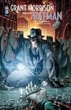 Grant Morrison et Chris Sprouse - Grant Morrison présente Batman Tome 5 : Le retour de Bruce Wayne.