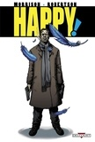 Grant Morrison et Darick Robertson - Happy!.
