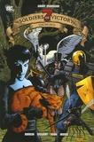 Grant Morrison - Seven Soldiers of Victory Tome 2 : Les trois jours du mort.