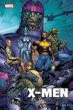 Grant Morrison et Chris Bachalo - X-Men Tome 2 : .