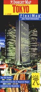 Tokyo - 1 : 20 000.pdf