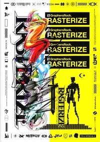 Graphersrock Rasterize.pdf