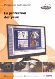 AGE - La protection des yeux. 1 Cédérom
