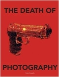 Gravelle - The death of photography.