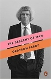 Grayson Perry - The Descent of Man.