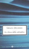 Grazia Deledda - .