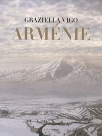 Histoiresdenlire.be Arménie - Terre sacrée, berceau de la chrétienté Image