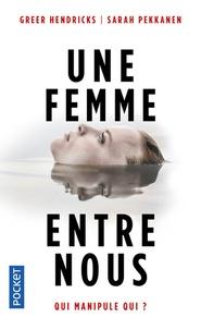 Une femme entre nous.pdf
