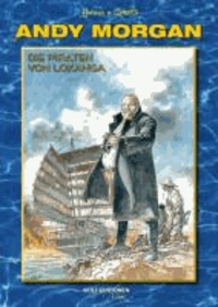 Andy Morgan 1 - Die Piraten von Lokanga.pdf