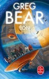 Greg Bear - Éon.